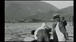 Puccini Home Movies