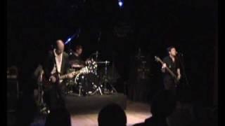Swan - Batman's Theme (Live 2010)