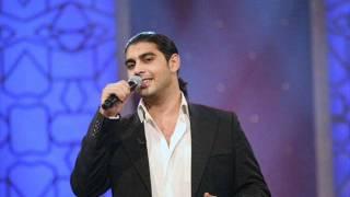 adam - hadha ana live.wmv