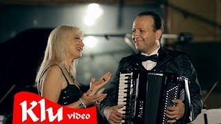 Lorraine & Marian & Ștefan Ioniță - Poveste de iubire ( Oficial Video )