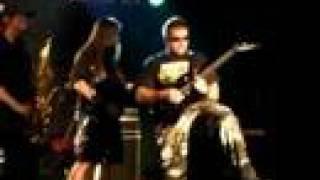 Vyčůrat a Spát - Sedmihradská live