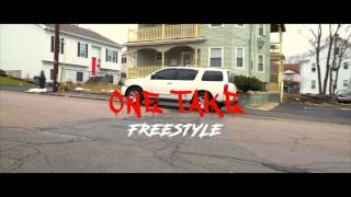 """Young Doc- """"One Take"""" (SHOT BY EFILMS)"""
