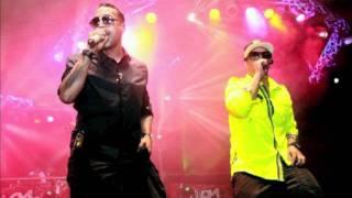Don Omar Ft  Daddy Yankee & Arcangel - Danza Kuduro (Official Remix)