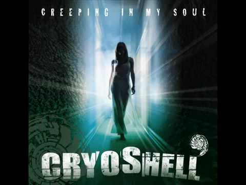 cryoshell-creeping-in-my-soul-new-version-bigwhofan