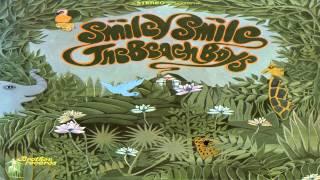 Good Vibrations (Early Take) - Smiley Smile