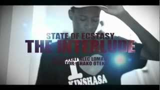Well$ | State of Ecstasy The Interlude Pt. 1 [OFFICIAL MUSIC VIDEO]
