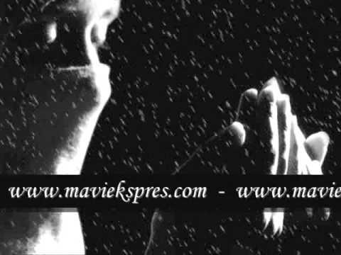 Kenzül Arş (Kadeh) Duası - Muhammed Malik Ester