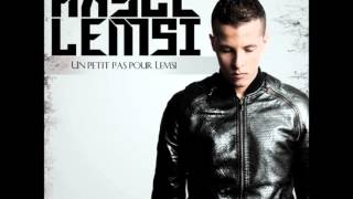 Hayce Lemsi - Un Jour Feat Alkpote