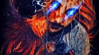 Nalyd Remix Moonlight Xxxtentation (Audio)