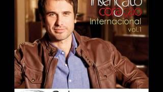 CD Insensato Coração - Internacional VL.1 - 09 - S wonderful - joao Gilberto