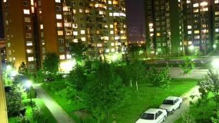 Buba Corelli feat Santos   Muzika sa Alipašina prod  by: Buba Corelli
