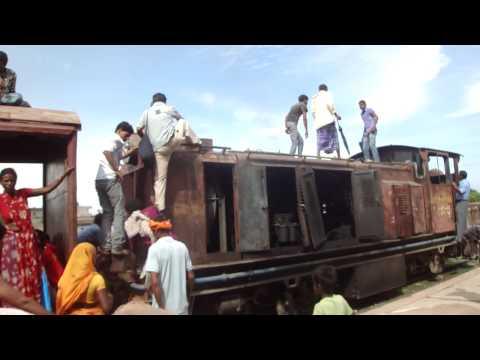 Janakpur Nepal 3 011