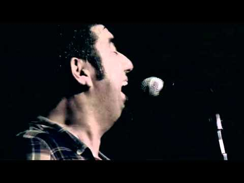 deftones-hole-in-the-earth-chi-cheng-benefit-show-luischarlos