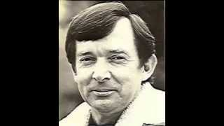Walking In New Grass  -  Ray Price