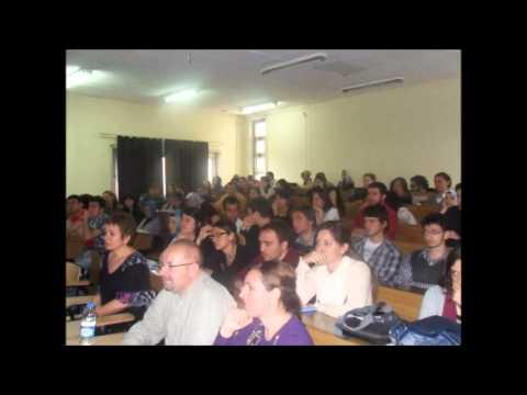 Kariyer ve Girişimcilik klubü-www.dahicefikirler.com