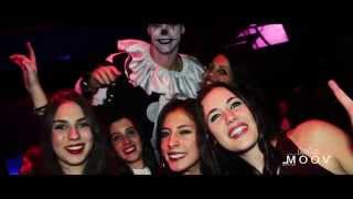 Circus | MOOV Madrid