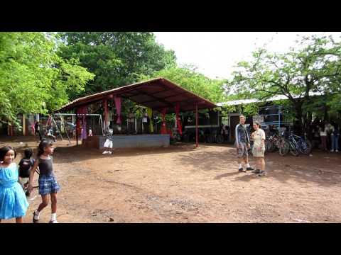 Nicaragua 008
