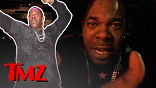 Busta Rhymes Knows What It Takes To Get Laid! | TMZ