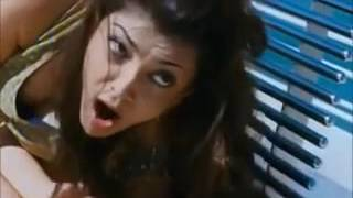 Kajal Agarwal's video Bouncing compilation Slow motion and zoom Tamil Telugu, Hindi Actress latest width=