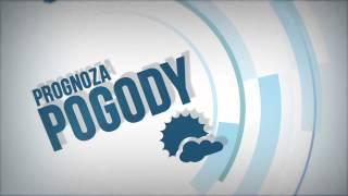 Radio Szczecin - Moje miasto, moja muzyka