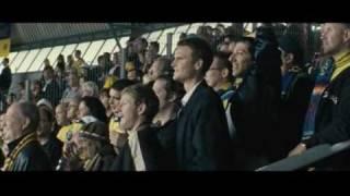 66/67 - Fairplay war gestern | Deutscher Trailer