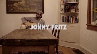 Jonny Fritz - Stadium Inn | A Pink House Session