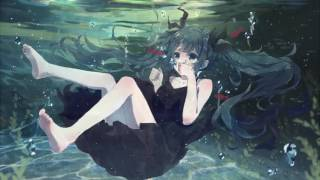 Nightcore ~ Air by Shawn Mendes (ft. Astrid S)