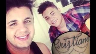 Felipe Araujo - Com Você