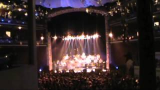 I got you (I feel good) - James brown Cover OLPD big band