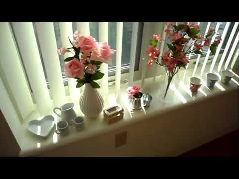 HOME : Interior Decorating Ideas