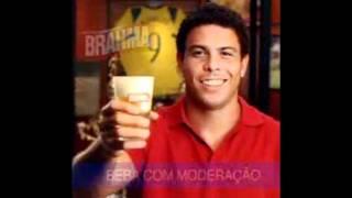 E dai - Guilherme e Santiago  (Slide show)