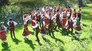 Селчанска ръченица -Садовската група