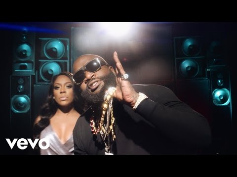 rick-ross-if-they-knew-explicit-ft-k-michelle-rickrossvevo