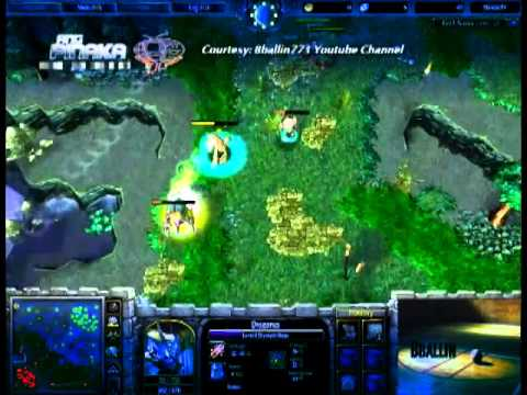 dota is the most popular online game video gma news online