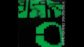 Sneaker Pimps - Spin Spin Sugar (KRBE Radio Edit) HQ