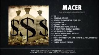 09-Macer feat.Motivo- LA LINGUA MADRE(prod.steen)