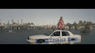 Beyoncé - Formation (Official Video) (Explicit)