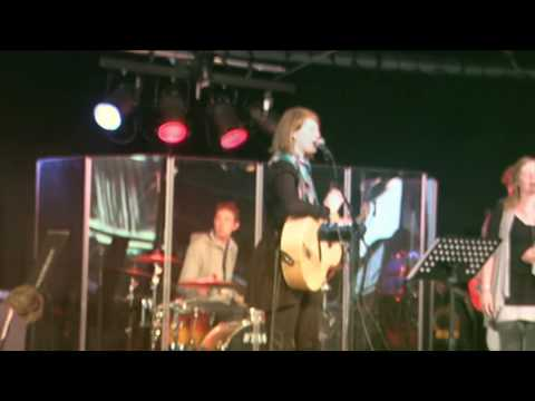 soul-survivor-holland-genoeg-live-2010-soulworship