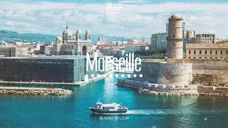Marseille Riddim (Dancehall Tropical / Soca Beat Instrumental) 2018 - Alann Ulises