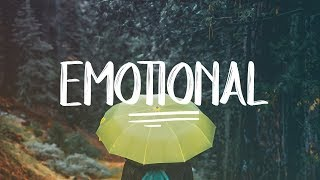"Beautiful Emotional Piano Music | Royalty Free - ""Distant Memories"""