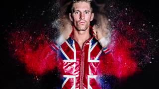 Zack Sabre Jr. Entrance Music & Video