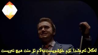 Mustafa ceceli//islak imza...ژێرنوسی کوردی