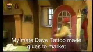 Fart in a Duck