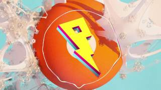 Matoma ft. Faith Evans, The Notorious B.I.G & Snoop Dogg - Party On The West Coast