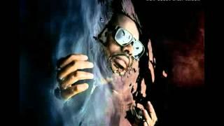 Maître Gims -Hasta Luego (Audio) #MusicOnly