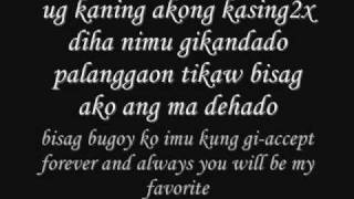 You Were My Everything - Niklord
