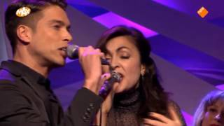 Sjors van der Panne & Monique Klemann - Pastorale (NPO 1, Tijd voor MAX)