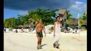 JAMAICA - MUCHOVIAJE - NEGRIL
