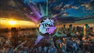 Karetus – Wall Of Love (Dropzone Remix)