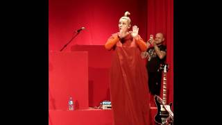 HEY - 2017.06.01 - Ostrów Wielkopolski - Błysk - live - BŁYSK.adło version